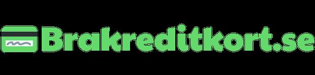 Brakreditkort.se Logotyp
