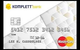 komplett-kreditkort
