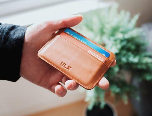 RFID plånböcker – Bäst i test