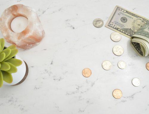 Skaffa Easyliving – få 500 kronor att handla för!