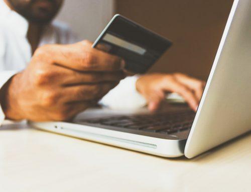 Vad är skillnaden mellan kreditkort och lån?