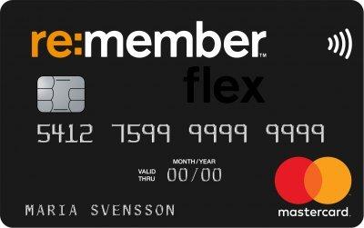 re-member-flex
